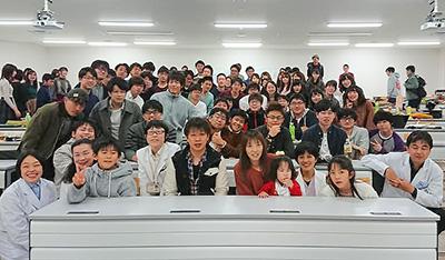 医科 大学 札幌